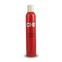 CHI  |  Infra Texture Dual Action Hair Spray  Лак для волос двойного действия