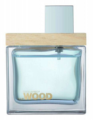 Dsquared2  |  Crystal Creek Wood