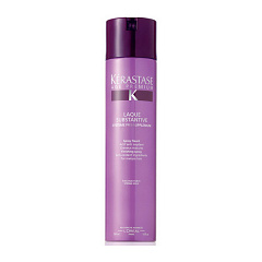 Kerastase  |  Лак Субстантиф - Laque Substantive