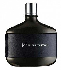 John Varvatos  |  John Varvatos For Men