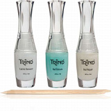 Trind Perfect Cuticle & Nail Set набор