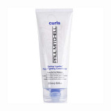 Paul Mitchell Кондиционер для кудрявых волос - Curls Spring Loaded Frizz Fighting Conditioner Paul Mitchell