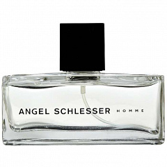 Angel Schlesser  |  Angel Schlesser Homme