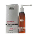 L'Oreal Professionnel LP Homme  LOREAL RELAXIL ���� ������ ���������������� ��������� �����