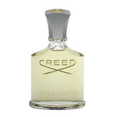 Creed  |  Bois de Cedrat