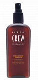 American Crew Classic Medium Hold Spray Gel Спрей-гель для волос средней фиксации