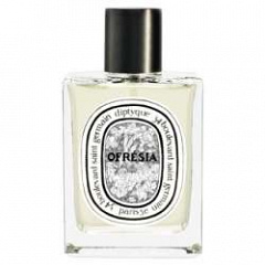 Diptyque  |  Ofresia