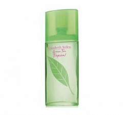 Elizabeth Arden  |  Tropical