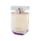 Guerlain L'INSTANT for Women