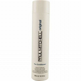 Paul Mitchell ����������� �����������, ������������ ����� � ������� The Conditioner