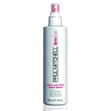 Paul Mitchell Спрей для волос cильной фиксации Freeze and Shine Super Spray
