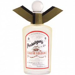 Penhaligon's  |  Anthology Eau De Cologne