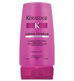 KERASTASE REFLECTION Молочко Chroma Thermique