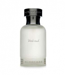 Burberry  |  Weekend For Men