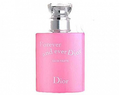 Dior  |  Forever and Ever