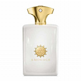 Amouage HONOUR (M)