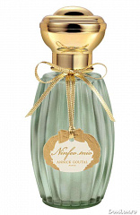Annick Goutal  |  Ninfeo Mio For Women