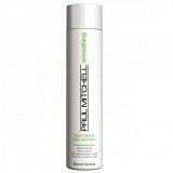 Paul Mitchell ������������� ������� Super Skinny Daily Shampoo