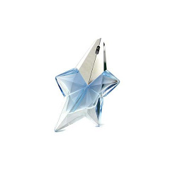 Thierry Mugler  |  Angel