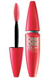 Maybelline Volum' Express One-by-One