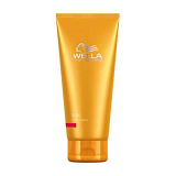 Wella Professional Экспресс-бальзам - Sun Express Conditioner Wella Professional