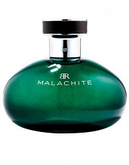 Banana Republic  |  Malachite