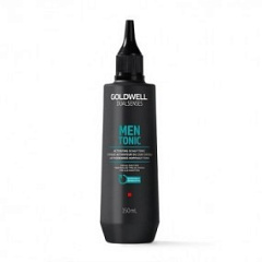 Goldwell  |  DS MEN ACTIVATING SCALP TONIC, 150 мл