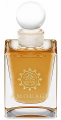 Amouage  |   Attar Tribute