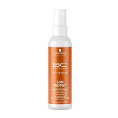 Schwarzkopf Professional  |  Bonacure Sun Protect Spray Conditione - Спрей-кондиционер для волос