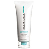 Paul Mitchell Увлажняющий кондиционер Instant Moisture Daily Treatment