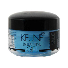 Keune  |  ����-����������� - Brillantine gel