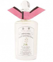 Penhaligon's  |  Anthology Night Scented