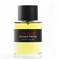 Frederic Malle  |  Une Rose