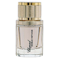Chopard  |  Noble Vetiver