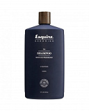 CHI Esquire MAN The Shampoo