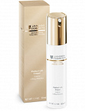 JANSSEN. 1110 Perfect Lift Cream