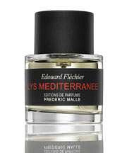 Frederic Malle  |  Lys Meditterranee