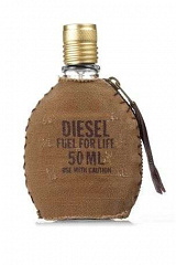 Diesel  |  Fuel for Life Homme