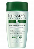 KERASTASE RESISTANCE Шампунь-Ванна Force Architecte