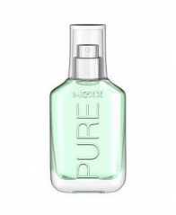 Mexx  |  Pure for Him