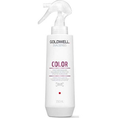 Goldwell  |  DS COLOR Structure Equaliser Структурный эквалайзер