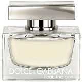 Dolce&Gabbana L'EAU THE ONE
