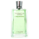 Lancome MIRACLE Aquatonic