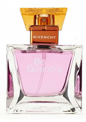 Givenchy  |  Be