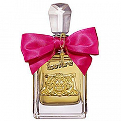 Juicy Couture  |  Viva La Juicy