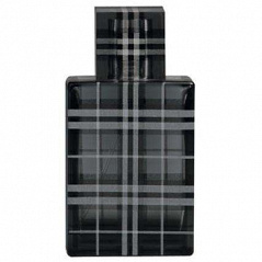 Burberry  |  Вrit For Men