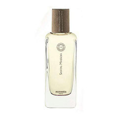 Hermes  |  Hermessence Collection Santal Massoia