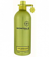 Montale  |  Aoud Queen Roses