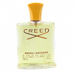 Creed  |  Neroli Sauvage