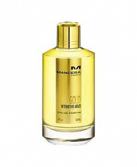 Mancera  |  Gold Intensitive Aoud
